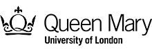 Queen Mary University London (ARQ)