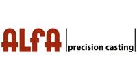 Alfa Precision Casting