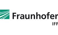Fraunhofer IFF