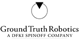 Ground Truth Robotics
